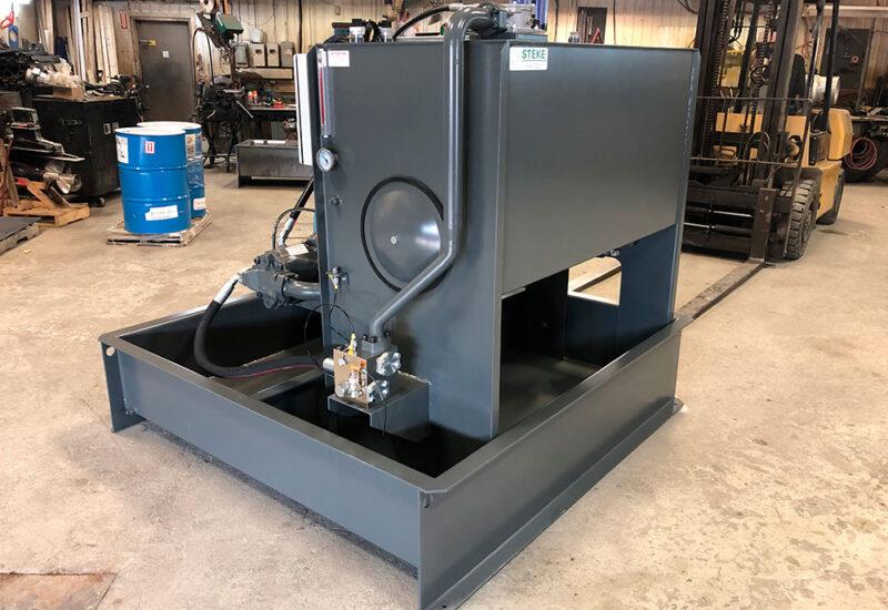 systeme-hydraulique-pour-banc-d'essais-dynamiques-proportionelles