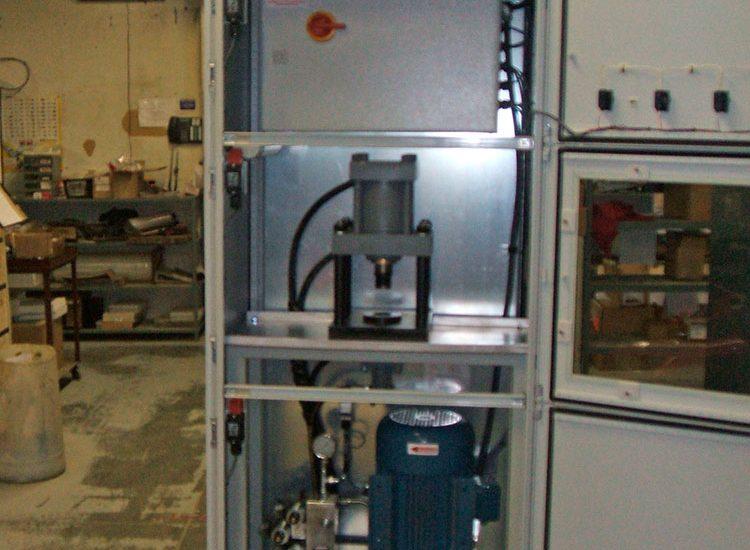 systeme-hydraulique-pour-cabinet-de-pressage-d'échantillon-(2)