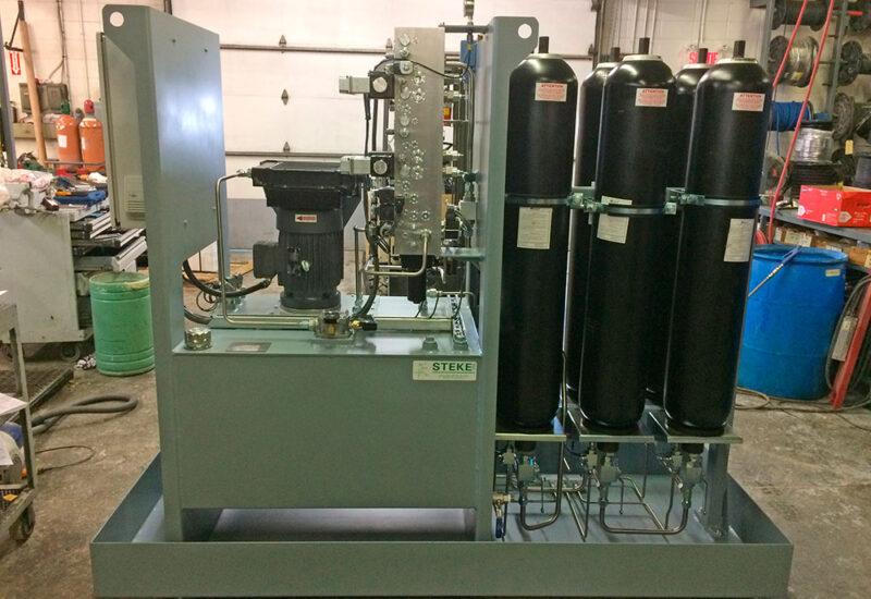 systeme-hydraulique-pour-controle-de-turbine-hydroelectrique