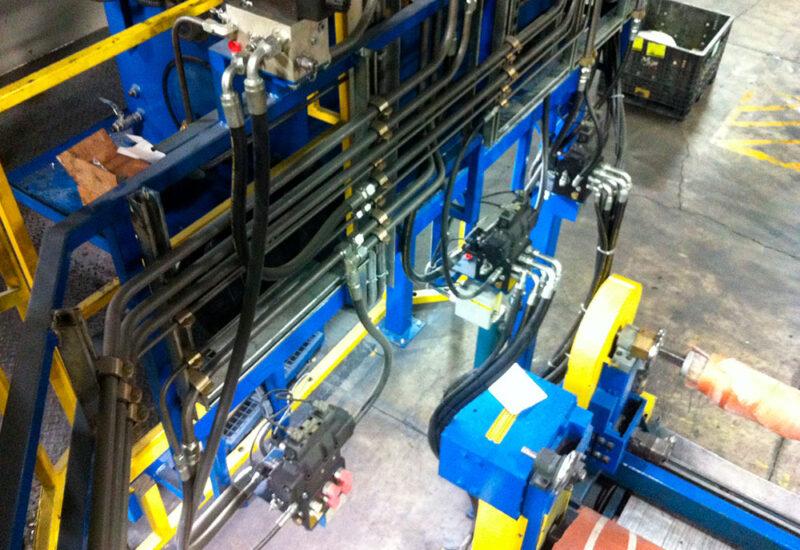 systeme-hydraulique-pour-enrouleur-et-frein-dynamique-pour-roulleau-de-caoutchouc