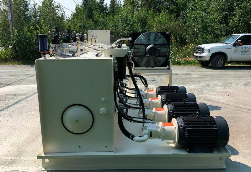 systeme-hydraulique-pour-racle-de-copeaux-(4)