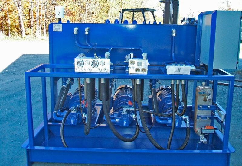 unite-de-puissance-hydraulique-avec-circuits-multiple