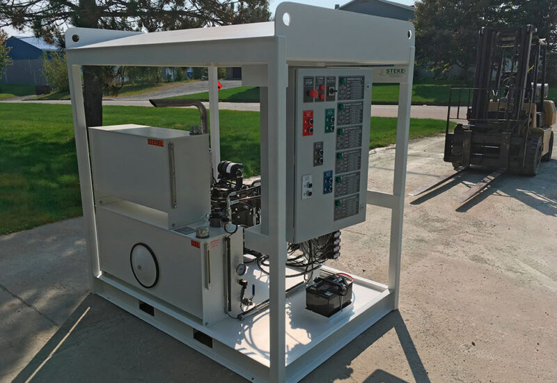 unite-de-puissance-hydraulique-avec-moteur-diesel-(2)