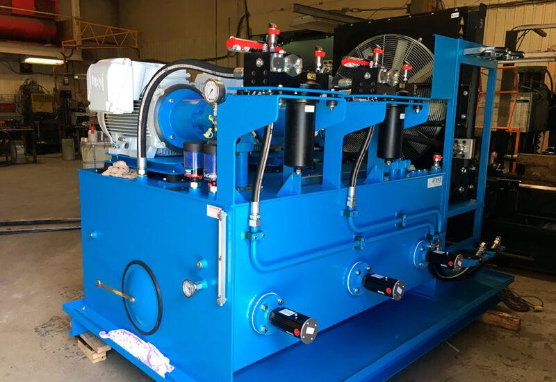 unite-de-puissance-hydraulique-avec-specification-EAC-russe