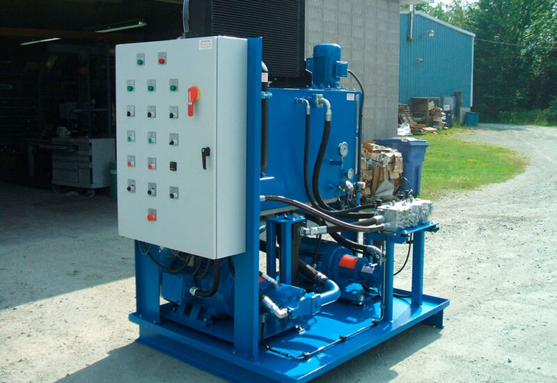 unite-de-puissance-hydraulique-pour-banc-de-tests-de-pieces