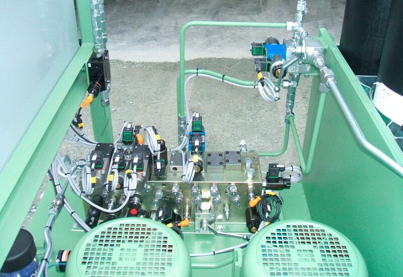unite-de-puissance-hydraulique-pour-controle-de-turbine-hydroelectrique-Europeene