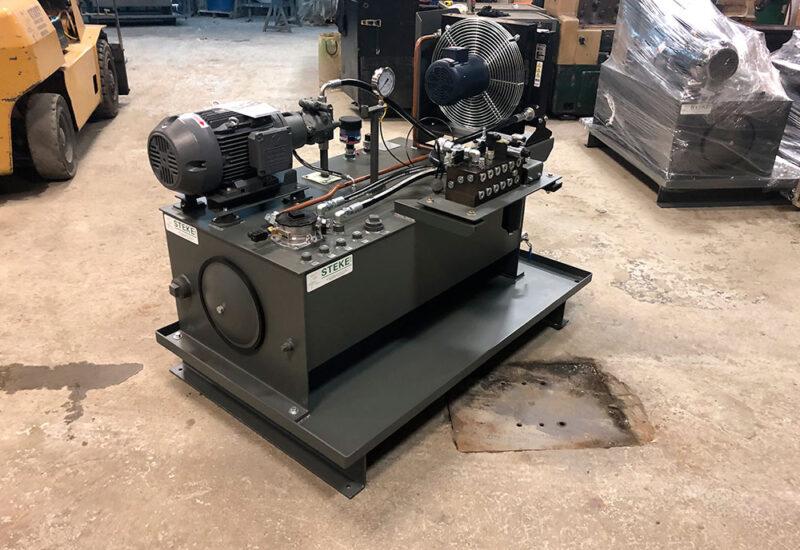 unite-de-puissance-hydraulique-pour-manutention-dans-l'industrie-papetiere-(4)
