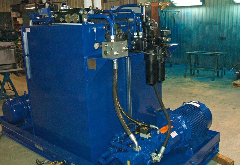 unite-de-puissance-hydraulique-pour-presse