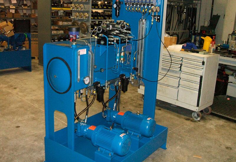 unite-de-puissance-hydraulique-pour-presse-d'extraction-(2)