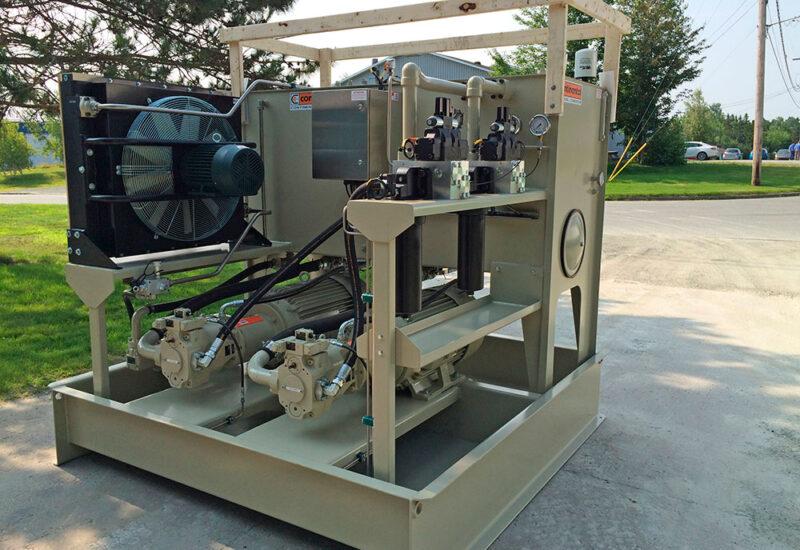 unite-de-puissance-hydraulique-pour-racle-dans-l'industrie-papetiere-(2)